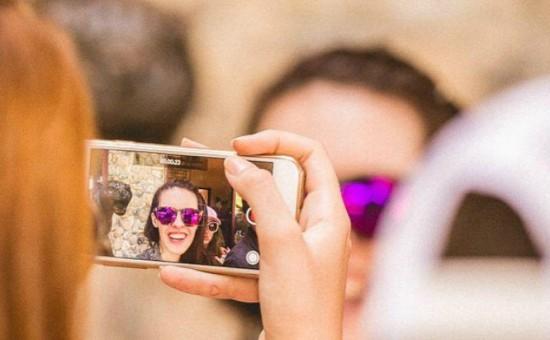 como-gravar-videos-melhores-com-o-celular-apps