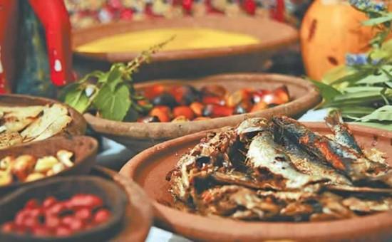 Comida-indígena