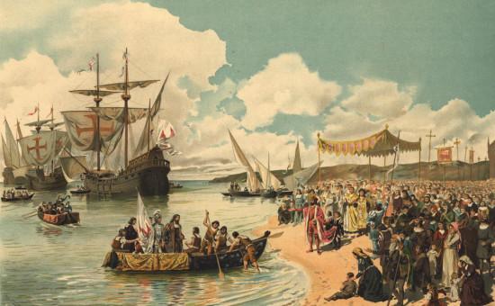 Anexo 11 - Vasco da Gama