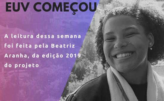 _AS TRANSFORMAÇÕES NA CIDADE DO RIO DE JANEIRO DURANTE A PERMANÊNCIA DA CORTE. (4)